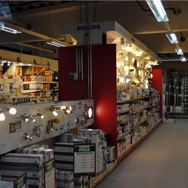 lampen leuchten und elektro zubeh r herbst hagebaumarkt
