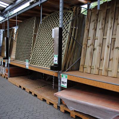 konstruktionsholz hagebau gel nder f r au en. Black Bedroom Furniture Sets. Home Design Ideas
